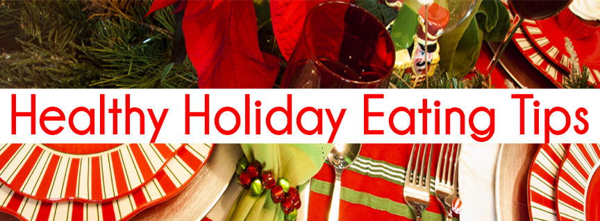 Healthy-Holiday-Eating-Tips