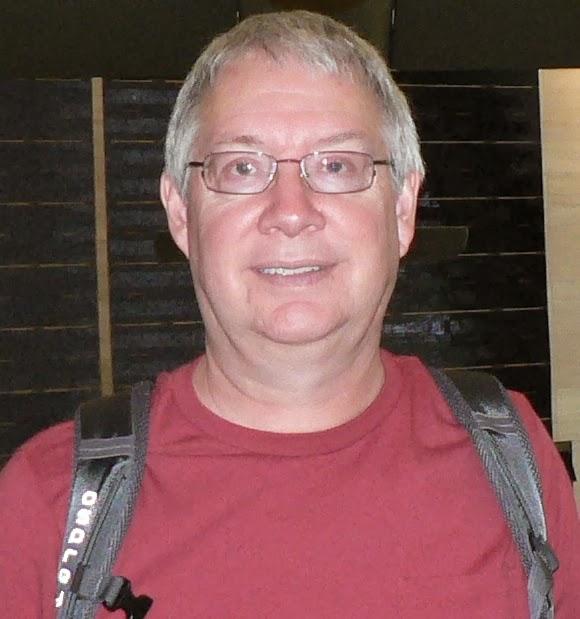 RickMorrison