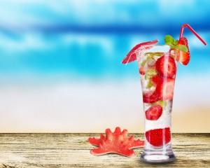 Strawberry-Cocktail-1280x1024