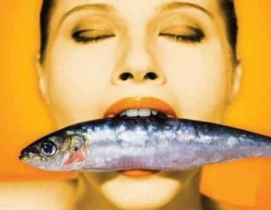 Fish Oil Burps – Is it worth it?