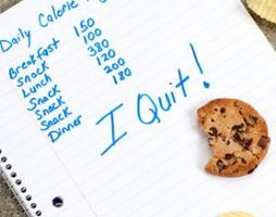 Why Fit Bits and Calorie Counting Are a Bad Idea
