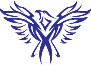 eupraxia phoenix